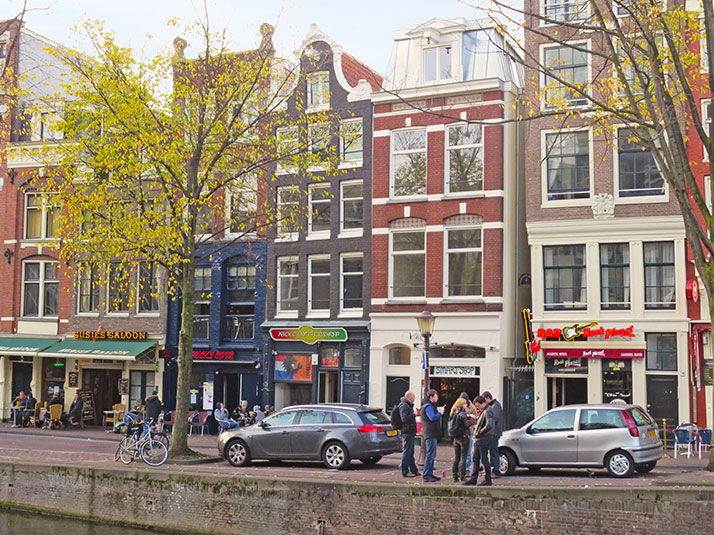 01-Bestek-Amsterdam4
