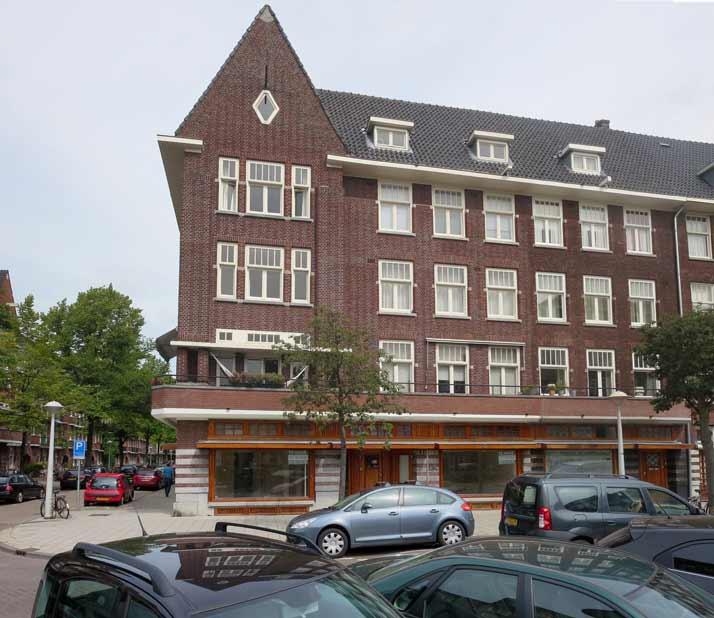 01-Bouwaanvraag-Amsterdam