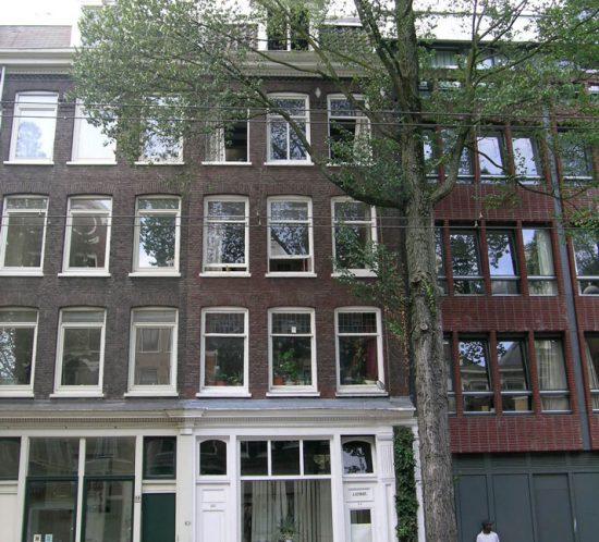 01-Bouwadvies-Amsterdam