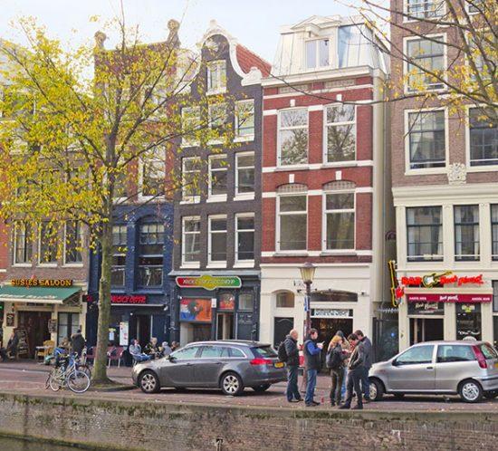 01-Bouwbegeleiding-Amsterdam