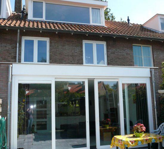 01-Bouwvergunning-Amsterdam