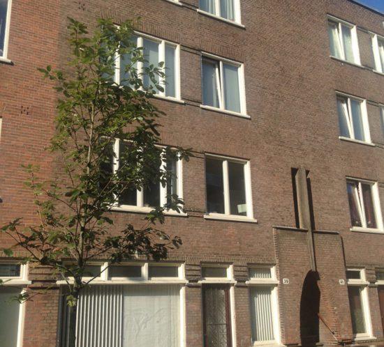 01-Kelderbouw-Amsterdam1