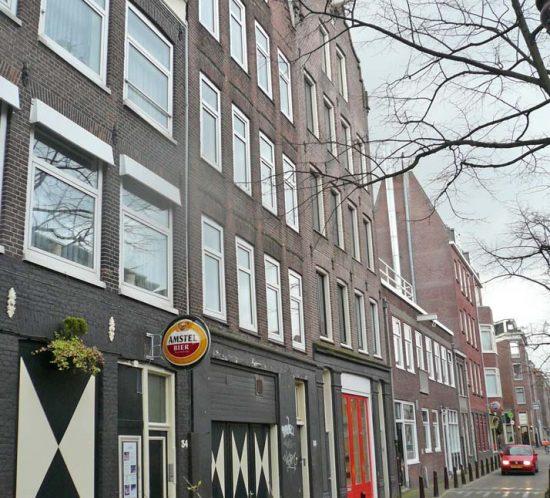 01-Omgevingsvergunning-Amsterdam