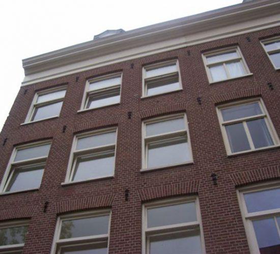 01-Omgevingsvergunning-Amsterdam-540