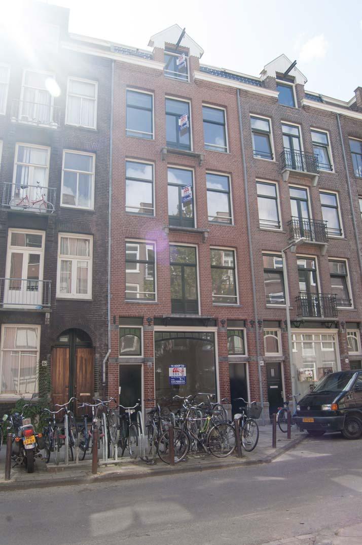 01-Omgevingsvergunning-Amsterdam-560