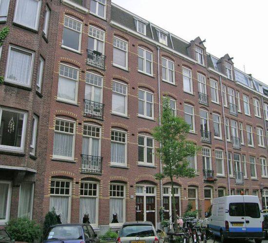 01-Omgevingsvergunning-Amsterdam-580