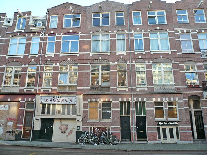 01-Omgevingsvergunning-Amsterdam-600