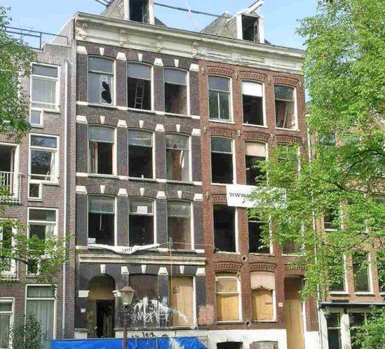 01-Omgevingsvergunning-Amsterdam-620