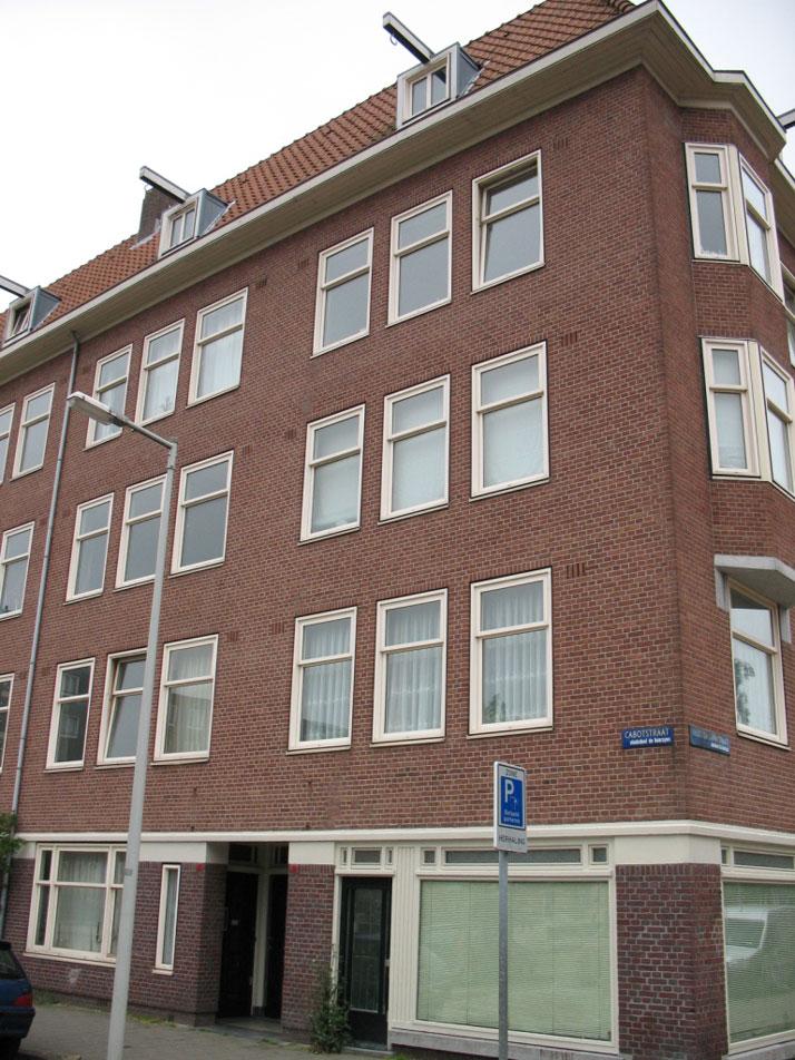 01-Omgevingsvergunning-Amsterdam1