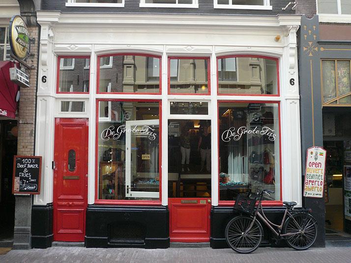01-Omgevingsvergunning-Amsterdam10
