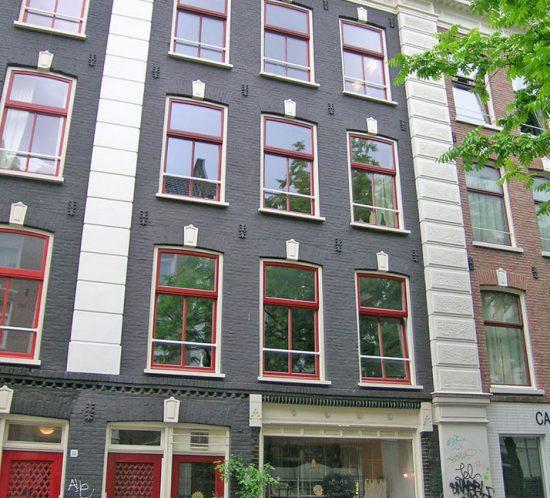 01-Omgevingsvergunning-Amsterdam12