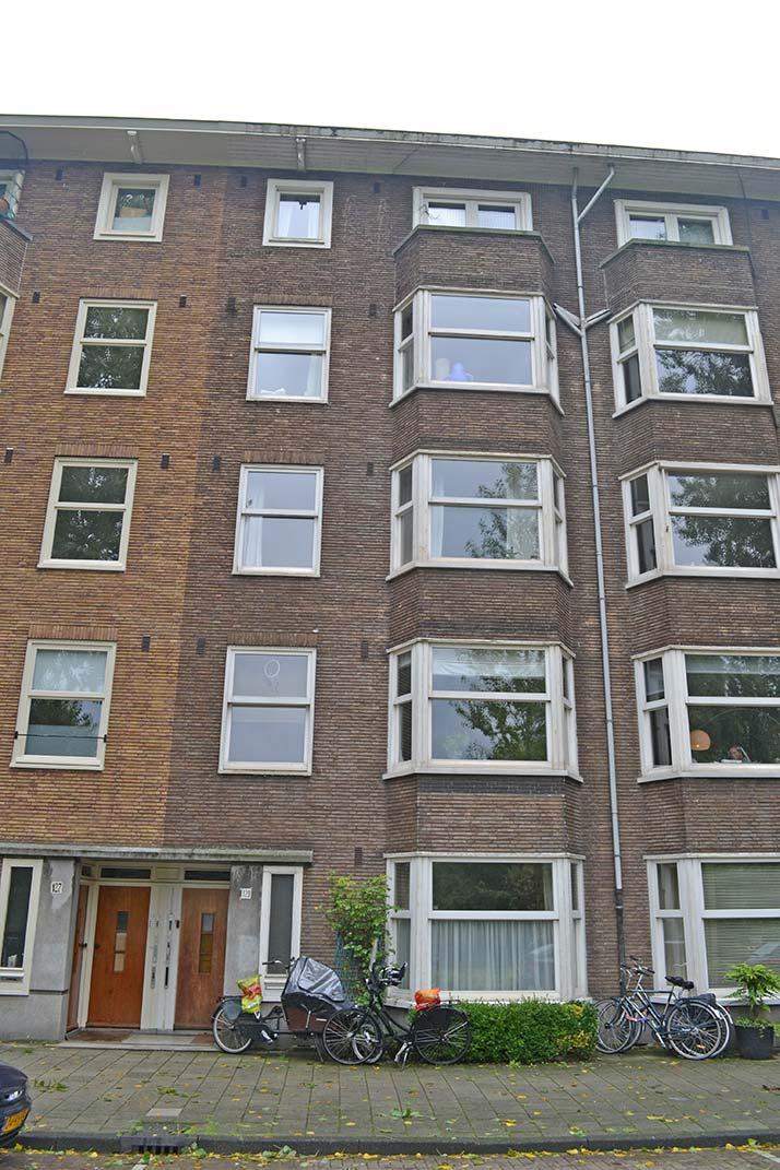 01-Omgevingsvergunning-Amsterdam13