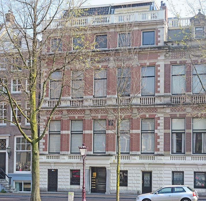 01-Omgevingsvergunning-Amsterdam14