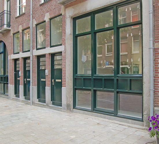 01-Omgevingsvergunning-Amsterdam2