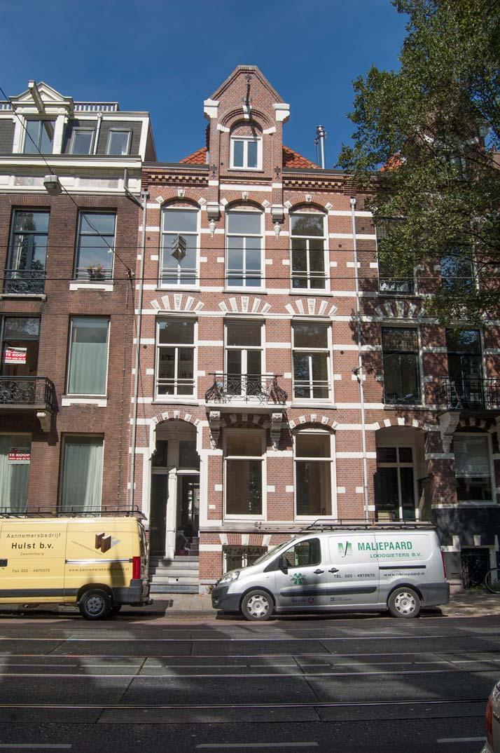 01-Omgevingsvergunning-Amsterdam3