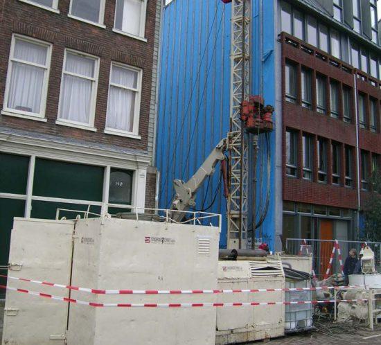 01-Omgevingsvergunning-Amsterdam5