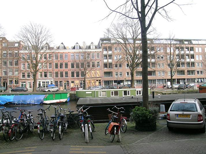 01-Omgevingsvergunning-Amsterdam6