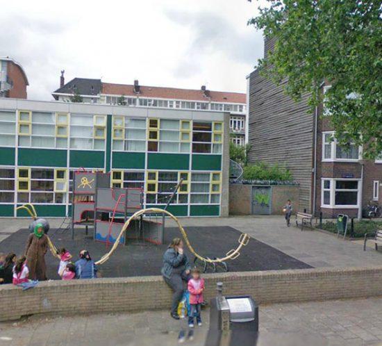 01-Omgevingsvergunning-Amsterdam8
