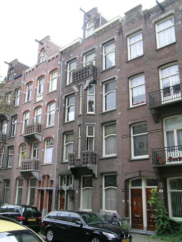 01-Omgevingsvergunning-Amsterdam9