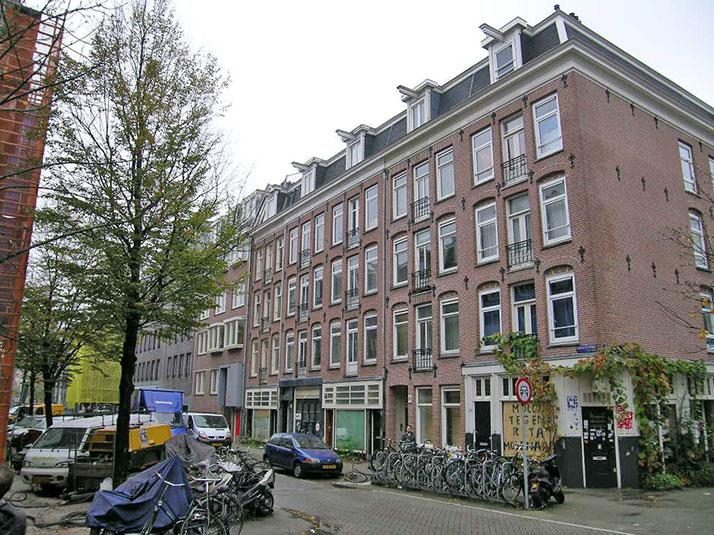 01-Samenvoegingsvergunning-Amsterdam-590