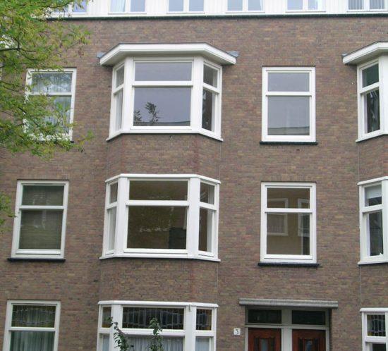 01-Splitsen-Amsterdam