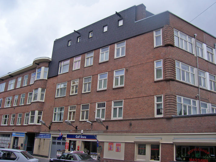 01-Vastgoedadvies-Amsterdam