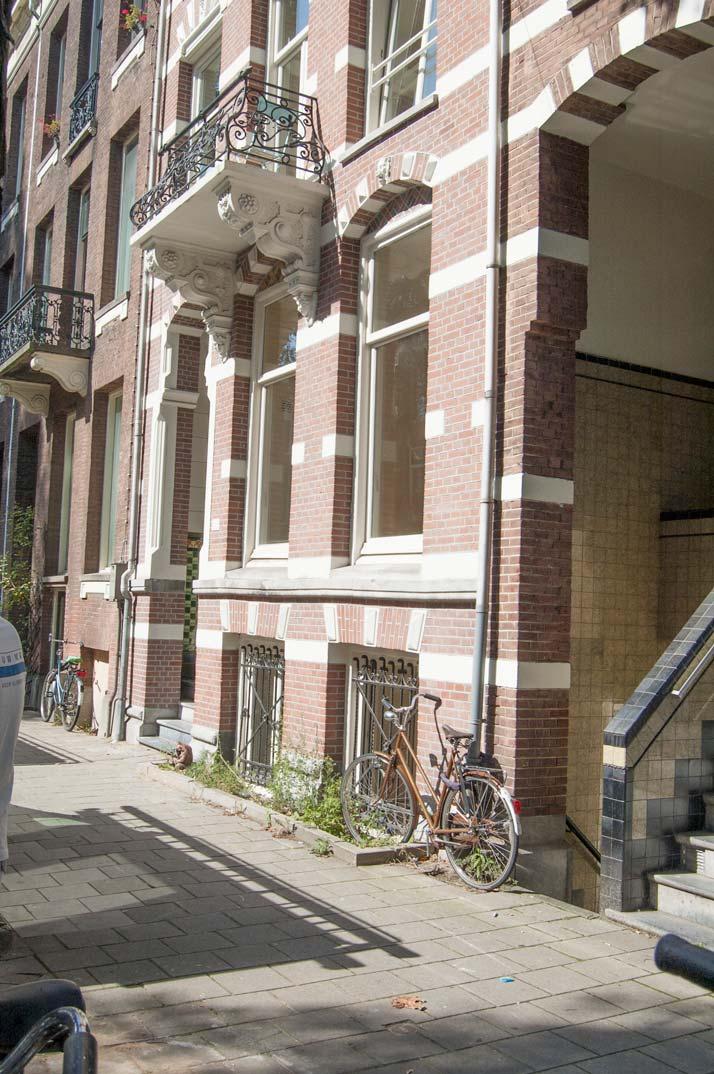02-Bouwaanvraag-Amsterdam
