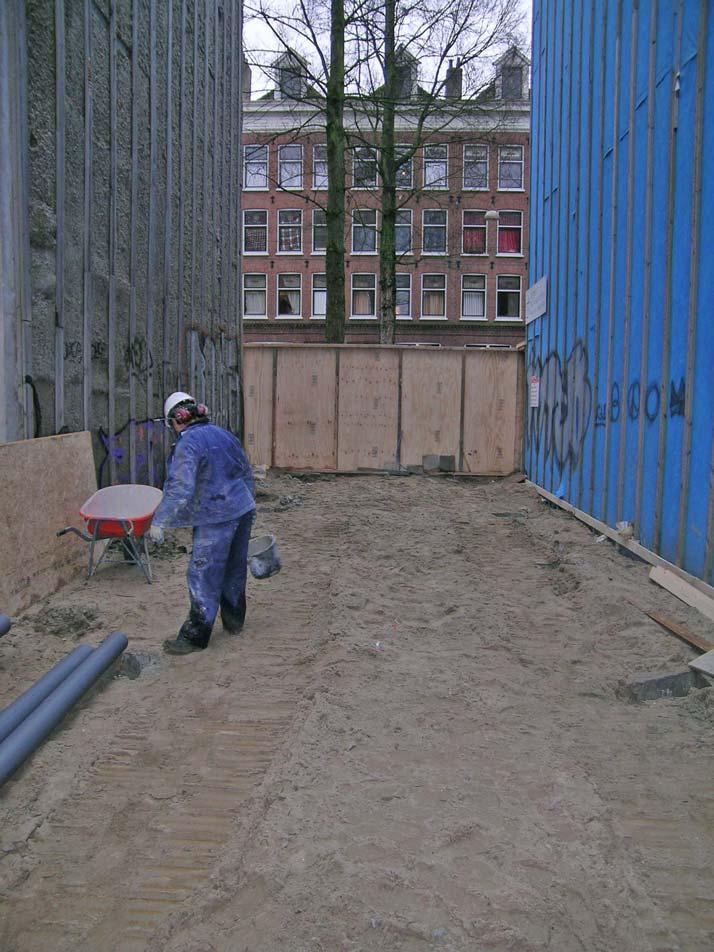 02-Bouwaanvraag-Amsterdam2