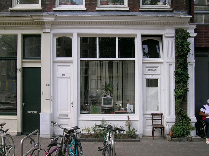 02-Bouwadvies-Amsterdam