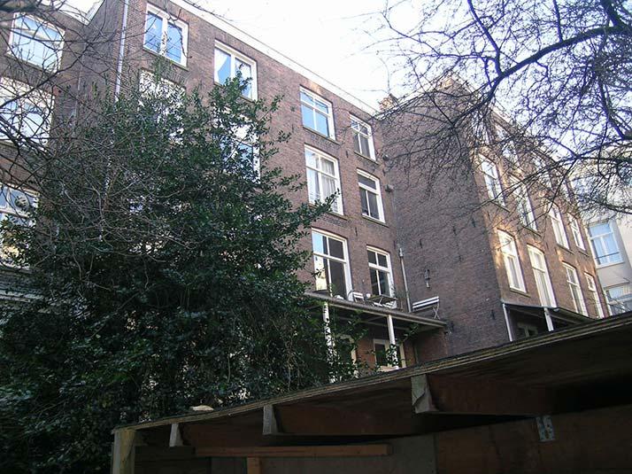 02-Funderingsherstel-Amsterdam1