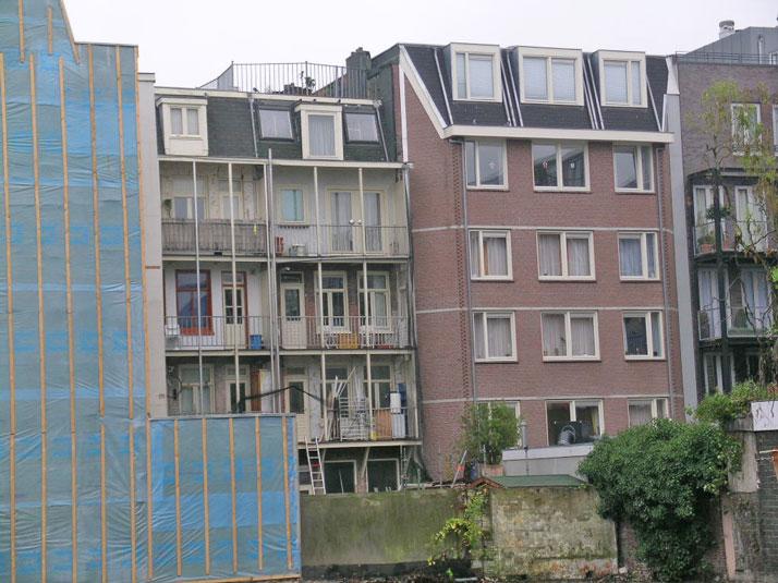 02-Omgevingsvergunning-Amsterdam-590