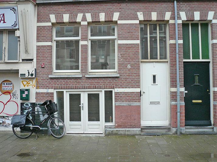 03-Bouwaanvraag-Amsterdam-600