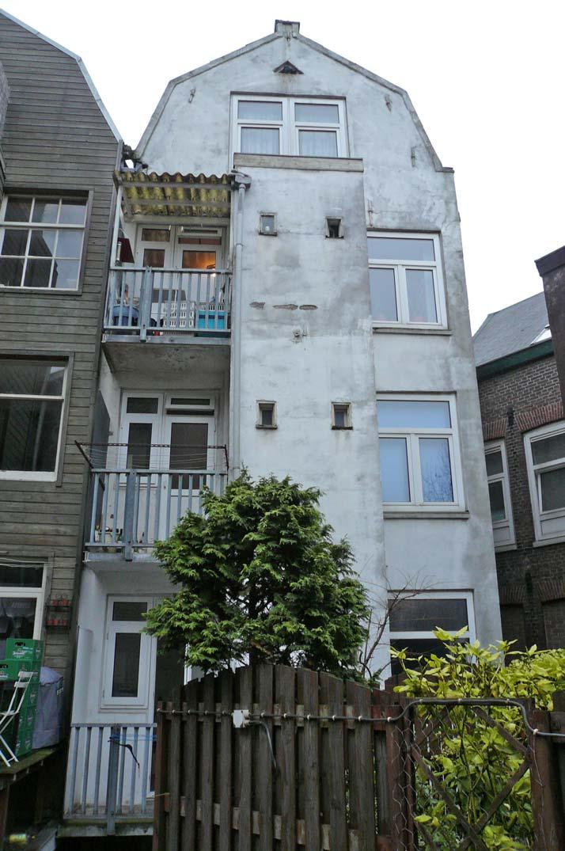 03-Bouwaanvraag-Amsterdam