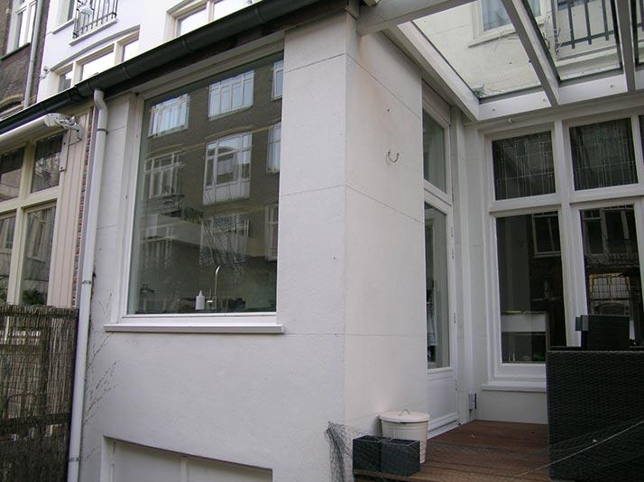 03-Bouwbegeleiding-Amsterdam
