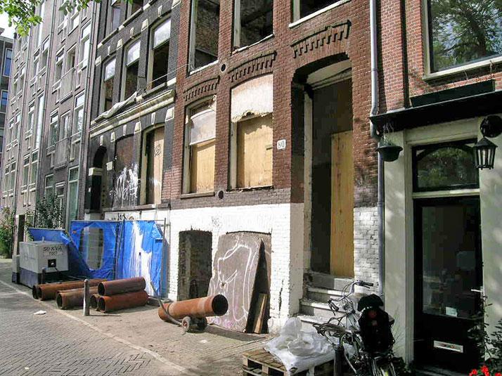 03-Bouwvergunning-Amsterdam-620