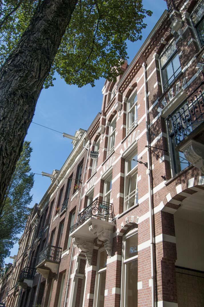 03-Bouwvergunning-Amsterdam