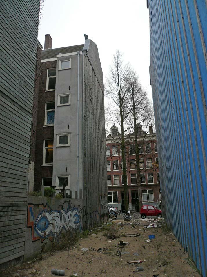 03-Bouwvergunning-Amsterdam2