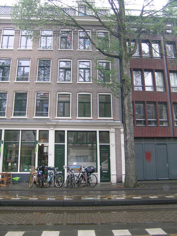 03-Bouwvergunning-Amsterdam3