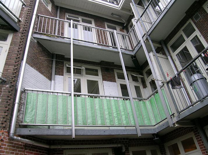 03-Omgevingsvergunning-Amsterdam