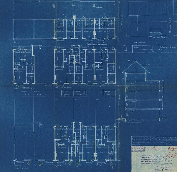 03-Omgevingsvergunning-dakopbouw