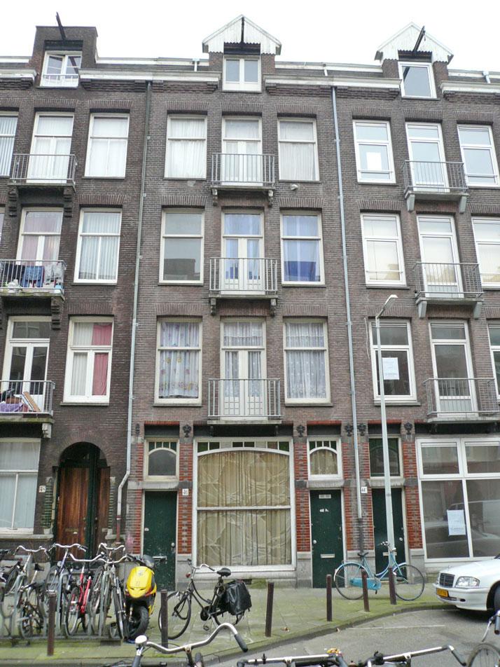 03-Splitsingsvergunning-Amsterdam-560