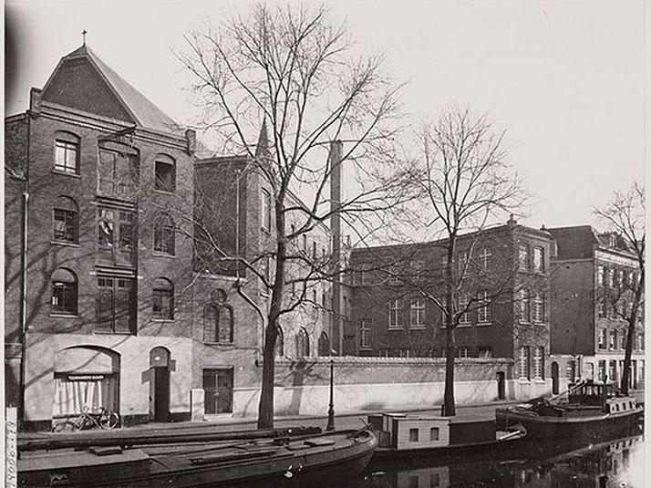 04-Bouwbegeleiding-Amsterdam-540