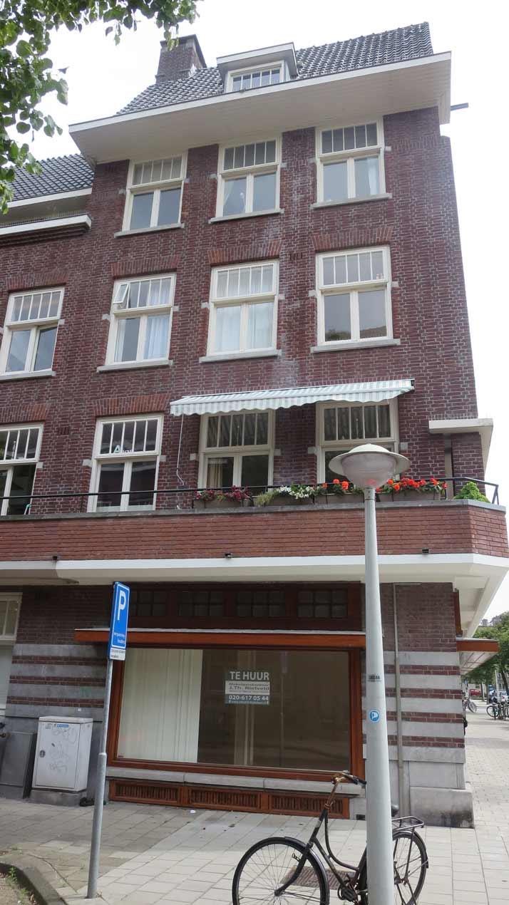 04-Bouwbegeleiding-Amsterdam2
