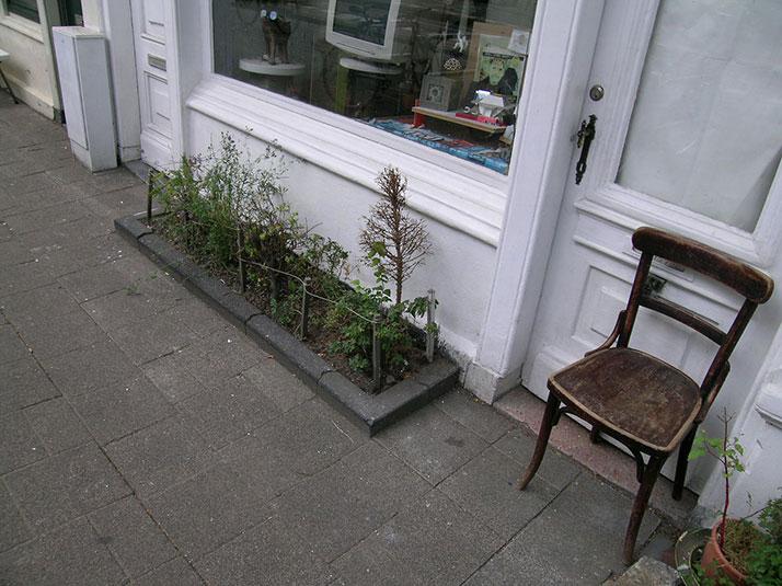 04-Bouwvergunning-Amsterdam