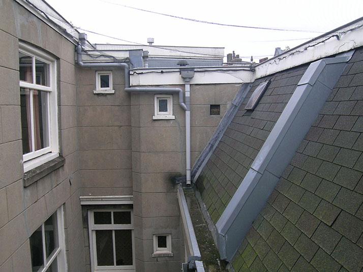 04-Funderingsherstel-Amsterdam1