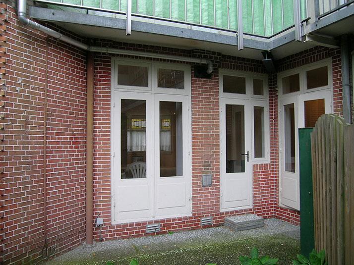 04-Funderingsonderzoek-Amsterdam