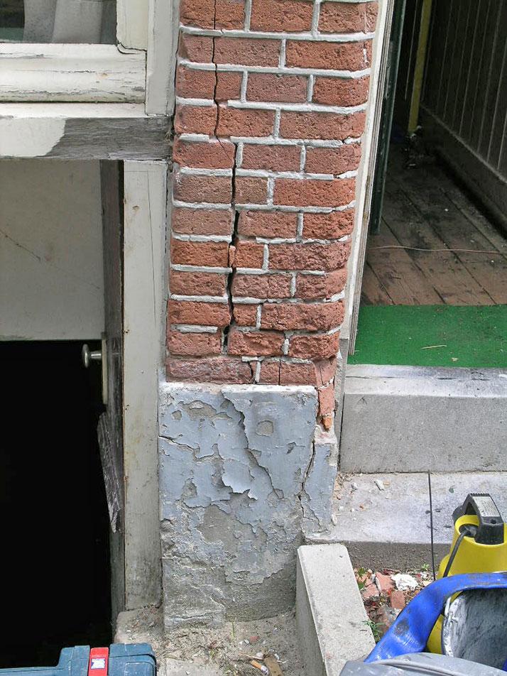 04-Kelderbouw-Amsterdam
