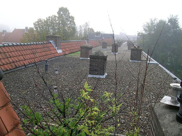 04-Omgevingsvergunning-Amsterdam1