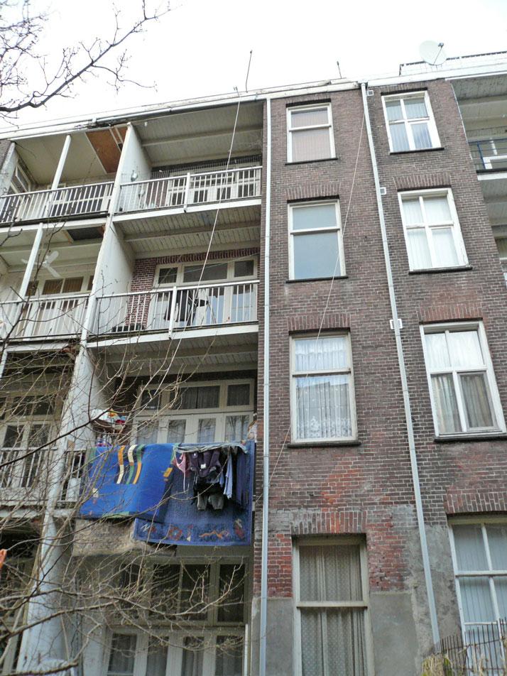 04-Splitsingsvergunning-Amsterdam-560