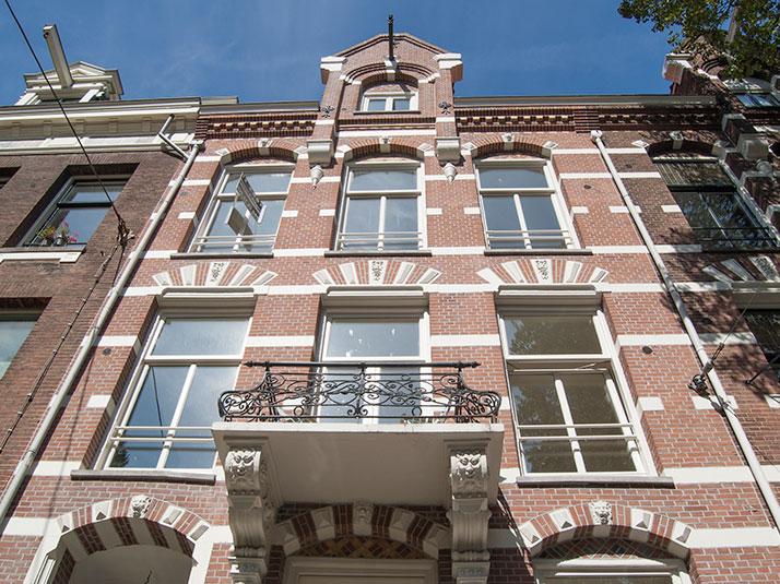 04-Splitsingsvergunning-Amsterdam